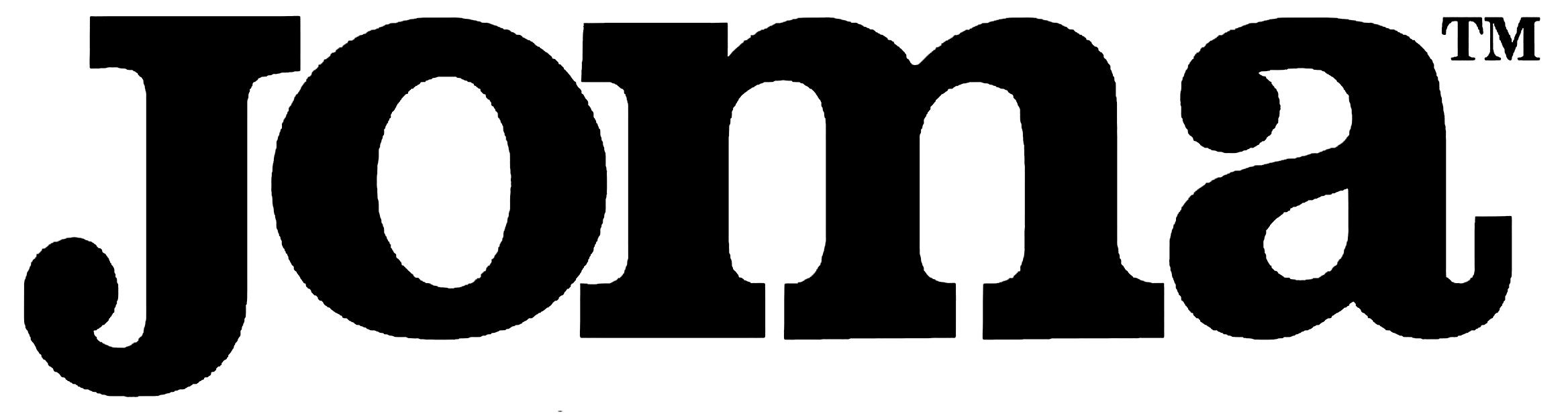 Risultati immagini per joma logo