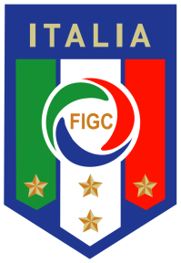 706px-italy_national_football_team_crest-svg