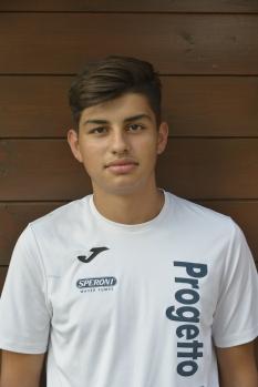Andres Montermini