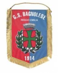bagnolese-3-57-273 (1)